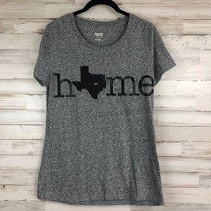 Mossimo Texas t-shirt